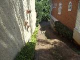 Comprar Casas / em Bairros em Sorocaba apenas R$ 950.000,00 - Foto 41