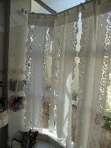 Comprar Casas / em Bairros em Sorocaba apenas R$ 950.000,00 - Foto 38
