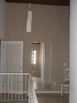Comprar Casas / em Bairros em Sorocaba apenas R$ 950.000,00 - Foto 10