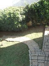 Comprar Casas / em Bairros em Sorocaba apenas R$ 950.000,00 - Foto 46