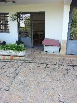 Comprar Casas / em Bairros em Sorocaba apenas R$ 950.000,00 - Foto 61