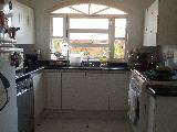 Comprar Casas / em Bairros em Sorocaba apenas R$ 950.000,00 - Foto 22