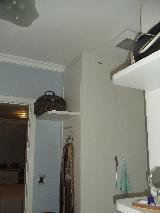 Comprar Casas / em Bairros em Sorocaba apenas R$ 950.000,00 - Foto 37