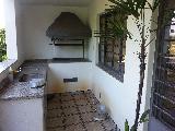 Comprar Casas / em Bairros em Sorocaba apenas R$ 950.000,00 - Foto 59