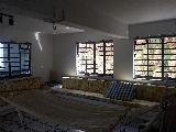 Comprar Casas / em Bairros em Sorocaba apenas R$ 950.000,00 - Foto 56