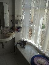 Comprar Casas / em Bairros em Sorocaba apenas R$ 950.000,00 - Foto 39