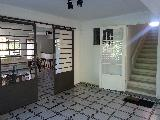 Comprar Casas / em Bairros em Sorocaba apenas R$ 950.000,00 - Foto 48