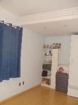 Comprar Casas / em Bairros em Sorocaba apenas R$ 950.000,00 - Foto 33