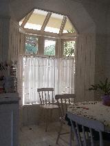 Comprar Casas / em Bairros em Sorocaba apenas R$ 950.000,00 - Foto 20