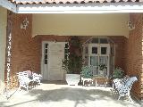 Comprar Casas / em Bairros em Sorocaba apenas R$ 950.000,00 - Foto 5
