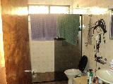 Alugar Casa / em Bairros em Sorocaba R$ 3.800,00 - Foto 10