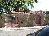 Alugar Casa / em Bairros em Sorocaba R$ 3.800,00 - Foto 2