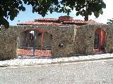 Alugar Casa / em Bairros em Sorocaba R$ 3.800,00 - Foto 1