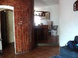 Alugar Casa / em Bairros em Sorocaba R$ 3.800,00 - Foto 4