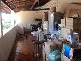 Alugar Casa / em Bairros em Sorocaba R$ 3.800,00 - Foto 22