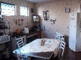 Alugar Casa / em Bairros em Sorocaba R$ 3.800,00 - Foto 8
