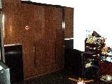 Alugar Casa / em Bairros em Sorocaba R$ 3.800,00 - Foto 12