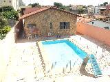 Alugar Casa / em Bairros em Sorocaba R$ 3.800,00 - Foto 23