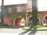 Votorantim Centro Casa Locacao R$ 7.000,00 Condominio R$695,00 4 Dormitorios  Area do terreno 1026.00m2