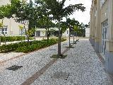 Alugar Comercial / Salas em Sorocaba apenas R$ 1.200,00 - Foto 9
