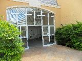 Alugar Comercial / Salas em Sorocaba apenas R$ 1.200,00 - Foto 1
