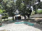 Alugar Casas / em Bairros em Sorocaba apenas R$ 5.000,00 - Foto 15