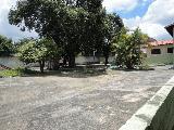 Alugar Casas / em Bairros em Sorocaba apenas R$ 5.000,00 - Foto 14