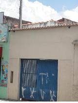 Alugar Casas / em Bairros em Sorocaba apenas R$ 5.000,00 - Foto 2