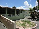 Alugar Casas / em Bairros em Sorocaba apenas R$ 5.000,00 - Foto 4