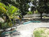 Alugar Casas / em Bairros em Sorocaba apenas R$ 5.000,00 - Foto 1