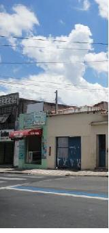 Alugar Casas / em Bairros em Sorocaba apenas R$ 5.000,00 - Foto 3
