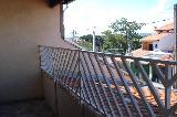 Comprar Casas / em Bairros em Sorocaba apenas R$ 350.000,00 - Foto 20