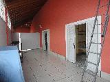 Alugar Casa / em Bairros em Sorocaba R$ 5.000,00 - Foto 3