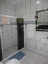 Alugar Casa / em Bairros em Sorocaba R$ 5.000,00 - Foto 9