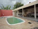 Alugar Casa / em Bairros em Sorocaba R$ 5.000,00 - Foto 16