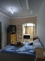 Alugar Comercial / Imóveis em Sorocaba R$ 9.000,00 - Foto 9