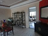 Alugar Comercial / Imóveis em Sorocaba R$ 9.000,00 - Foto 4