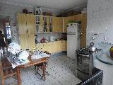 Alugar Comercial / Imóveis em Sorocaba R$ 9.000,00 - Foto 7