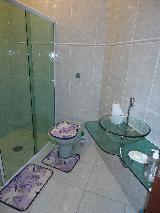 Alugar Comercial / Imóveis em Sorocaba R$ 9.000,00 - Foto 8