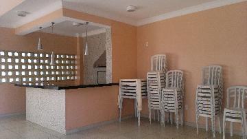 Alugar Apartamentos / Apto Padrão em Sorocaba apenas R$ 800,00 - Foto 19