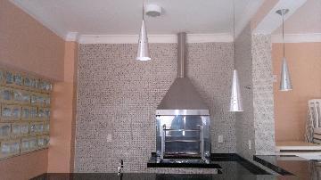 Alugar Apartamentos / Apto Padrão em Sorocaba apenas R$ 800,00 - Foto 20