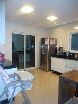 Comprar Casas / em Condomínios em Sorocaba apenas R$ 1.500.000,00 - Foto 9