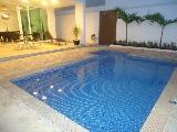 Comprar Casas / em Condomínios em Sorocaba apenas R$ 1.500.000,00 - Foto 22
