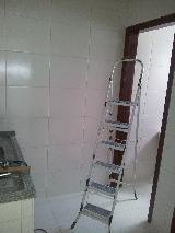 Alugar Comercial / Galpões em Sorocaba apenas R$ 6.000,00 - Foto 5