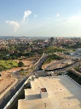 Alugar Apartamentos / Apto Padrão em Votorantim apenas R$ 1.600,00 - Foto 25