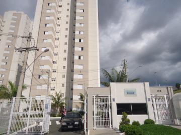 Votorantim Parque Morumbi Apartamento Locacao R$ 1.600,00 Condominio R$392,00 2 Dormitorios 1 Vaga Area construida 78.00m2