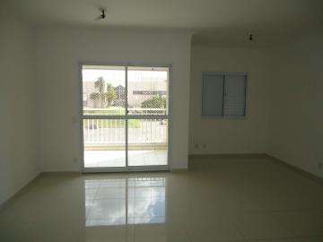 Alugar Apartamentos / Apto Padrão em Votorantim apenas R$ 1.600,00 - Foto 2
