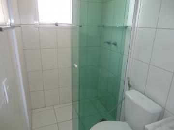 Alugar Apartamentos / Apto Padrão em Votorantim apenas R$ 1.600,00 - Foto 9