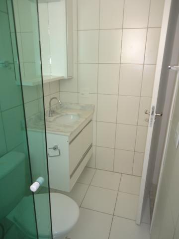 Alugar Apartamentos / Apto Padrão em Votorantim apenas R$ 1.600,00 - Foto 10