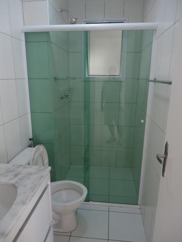 Alugar Apartamentos / Apto Padrão em Votorantim apenas R$ 1.600,00 - Foto 11